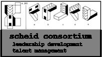 scheid-consortium